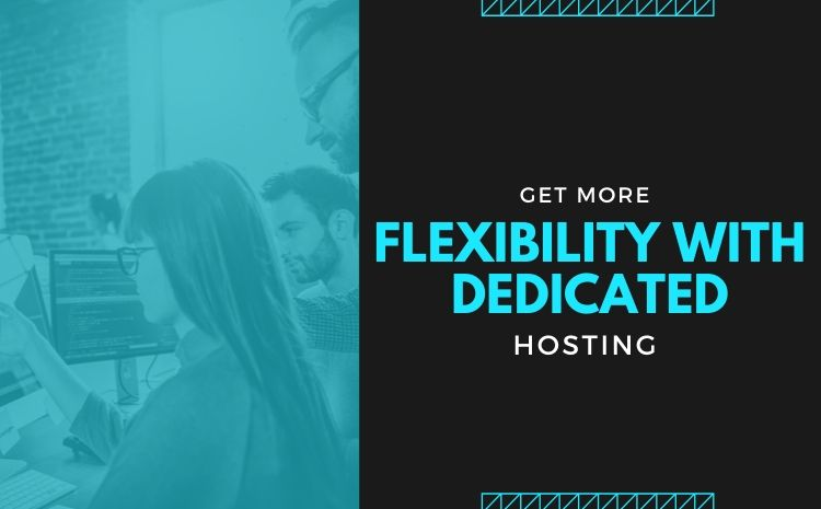 web hosting discount